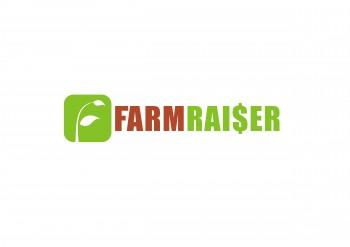 farm raiser_next