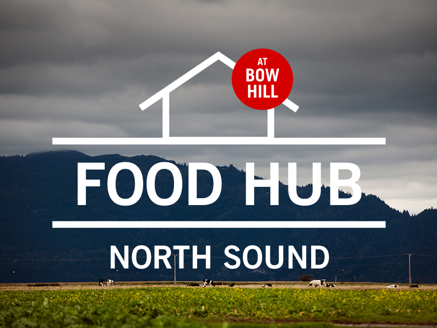 foodhub_kickstarter_small