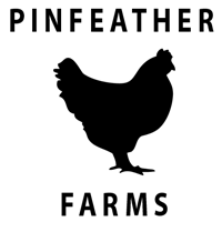Pinfeather Farms